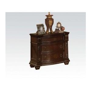 Anondale Nightstand