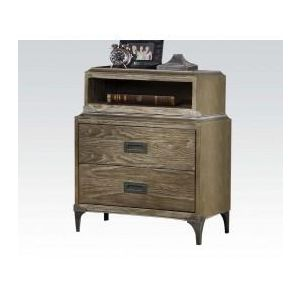 NIGHT STAND WITH USB