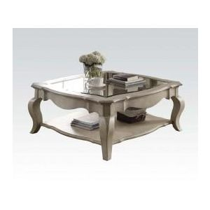 CHELMSFORD COFFEE TABLE
