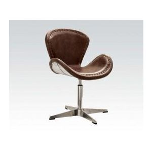 BRANCASTER OFFICE CHAIR