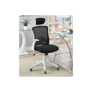 POUNDEX OFFICE CHAIR F1610