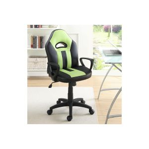 POUNDEX OFFICE CHAIR F1617