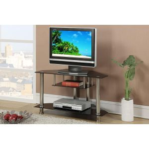POUNDEX TV STAND F4294