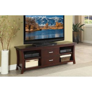 POUNDEX TV STAND F4452