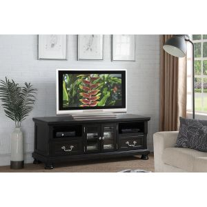 POUNDEX TV STAND F4484