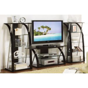 POUNDEX TV STAND F4496