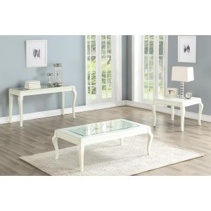 POUNDEX  F6366 SOFA TABLE