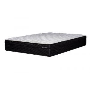 Amber TT Firm Mattress only