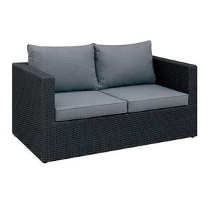 POUNDEX OUTDOOR LOVESEAT P50148