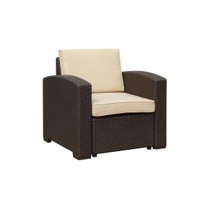 POUNDEX ARM CHAIR P50190