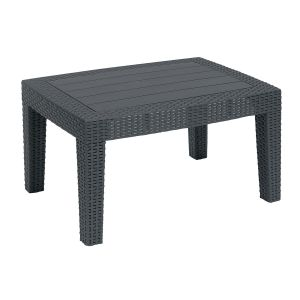 POUNDEX OUTDOOR COCKTAIL TABLE P50297