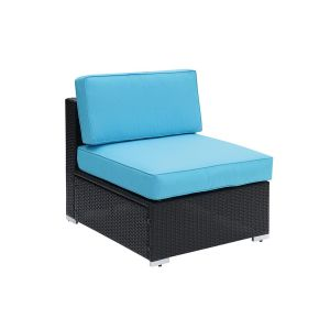 POUNDEX ARMLESS CHAIR P50313