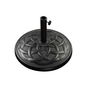 POUNDEX UMBRELLA BASE P50609