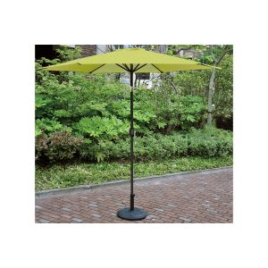 POUNDEX OUTDOOR UMBRELLA P50614