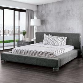 Canaves Bed