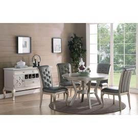 Dining Chair` F1540