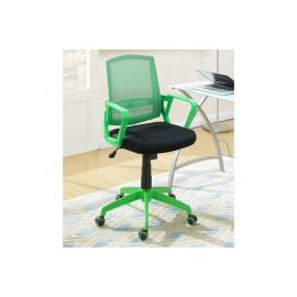 POUNDEX OFFICE CHAIR F1632