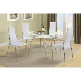 POUNDEX DINING TABLE F2210