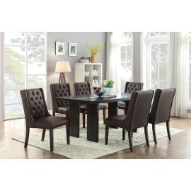 POUNDEX DINING TABLE F2367
