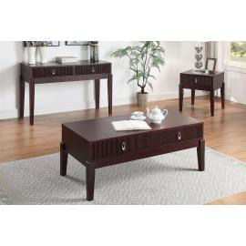 POUNDEX COFFEE TABLE F6375