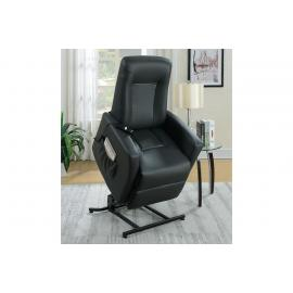 POUNDEX MOTION LIFT CHAIR F6722 RECLINER