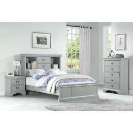 TWIN SIZE BED F9423T