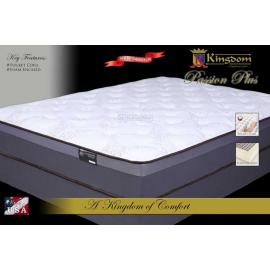 Passion Firm Mattress only