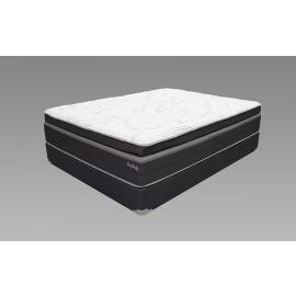 Simplicity PT Soft   Mattress Set