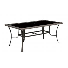 POUNDEX OUTDOOR TABLE P50280